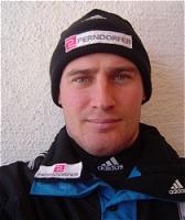 Wir gratulieren unserem Vereinsmitglied, dem Bobpiloten <b>Karl Angerer</b> - karl-angerer-bobteam
